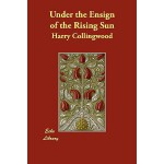 【预订】Under the Ensign of the Rising Sun