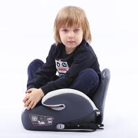 儿童安全座椅增高垫汽车用3-12周岁车载便携式坐垫
