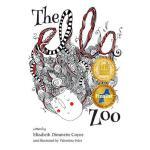 【预订】The Ella Zoo