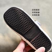 女童皮鞋�U空透�庀目�涡�����鞋公主鞋