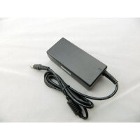 力鸣 20V3.25A标准口 联想笔记本电源适配器