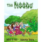 【预订】The Neeps