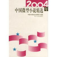 2004年中国微型小说精选
