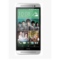 HTC M8Sw 联通4GM8时尚版E8 HTC M8St/移动4G