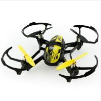 (定制)小型遥控飞机倒飞四轴飞行器无人机可充电耐摔四旋翼飞碟男生玩具生日礼物 赠(备用枫叶1套+遥控电池)
