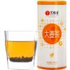 艺福堂 花草茶 大麦茶 麦芽茶 大麦茶粒 烘焙型 270g/罐