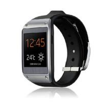 SAMSUNG/三星 Galaxy Gear 三星NOTE3 V700智能腕表 蓝牙
