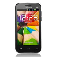 Coolpad/酷派 8060 4.0寸大屏安卓2.3智能手机移动3G