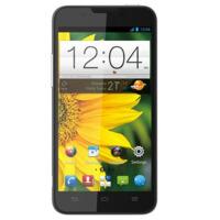 ZTE/中兴 V967S 四核1.2G智能手机安卓4.2 双卡双待