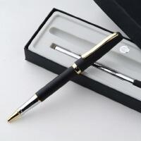 DUKE公爵209黑砂宝珠笔 公爵宝珠笔 公爵签字笔 公爵笔 礼品笔