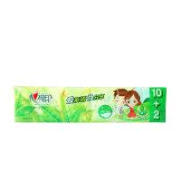 心相印茶语系列手帕纸 茶香纸巾四层加厚 迷你型手帕纸12包/条