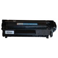 GEUNDIG 格兰迪 惠普HP2612A硒鼓 适合惠普HP LaserJet 3050/3050z/3052/305