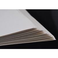 好吉森鹤/北京线上50元包邮/老人头对开素描纸2K尺寸/230G 半开考试用纸 微黄20张/袋/素描纸/铅画纸 带防伪钢印绘画纸/素描纸-----1袋+送品953