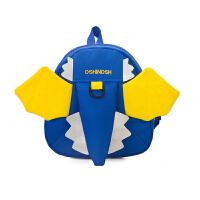 1-3-5-6岁男女童小书包宝宝双肩背包幼儿园书包儿童书包双肩背包