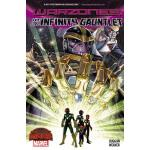 【预订】Infinity Gauntlet Warzones