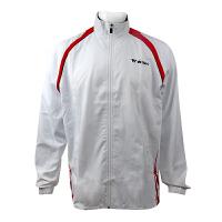 专柜正品伟士(Wish)羽毛球服 CW001男款运动外套 羽毛球长裤