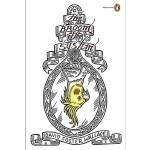 【预订】The Broom of the System A Novel (Penguin Ink)