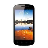 Hisense/海信 EG950手机 双模双待 电信3G 双核CPU