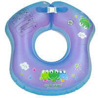 小孩婴儿救生圈宝宝游泳圈婴儿腋下游泳圈儿童腋下圈