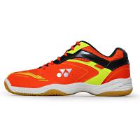 正品 YONEX/尤尼克斯羽毛球鞋男鞋女鞋400C yy正品情侣款运动鞋耐磨减震