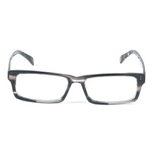 威古氏 眼镜框 2015时尚板材眼镜框架 男女款平光镜片镜框 5038