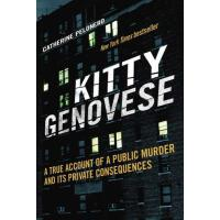 【预订】Kitty Genovese: A True Account of a Public Murder and I