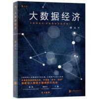 """大数据经济:中国互联网数朝元老、中国的""""凯 文 凯利""""首度深度剖析大数据的大机会;陈彤(前新浪网总编,小米公司副总裁)"""