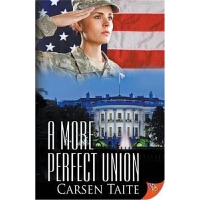 预订A More Perfect Union