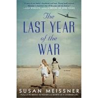 预订The Last Year Of The War