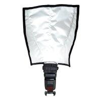 浪客拍|ROGUE反光板XL超大号专业闪灯配件套装 正品包邮 带防伪