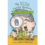 【预订】The Bean Family Reunion: A Real Untrue Story