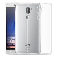 【包邮】MUNU 酷派 cool1 dual手机壳 乐视 酷派 cool1手机套 cool1保护壳 保护套 手机保护套