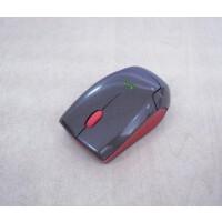 联想2.4G无线激光鼠标N10 51J0198 ThinkPad笔记本无线鼠标 联想无线鼠标,激光引擎设计