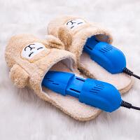 20190701204210895烘鞋器干鞋器冬季烤鞋器烘干除臭暖鞋器鞋子取暖器可伸缩款暖鞋宝烘鞋机 可伸缩款 伸缩款