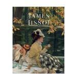 【PRESTEL出版】James Tissot 詹姆斯・迪索作品集 英文原版进口画册