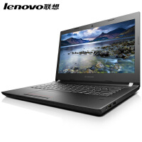 联想昭阳E42-80 i7处理器/8G内存商务笔记本,ThinkPad精髓设计,14英寸内置光驱轻薄笔记本,内置生物指