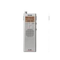 德生 PL360 立体声 收音机 自动开关机 多功能