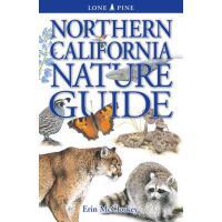 【预订】Northern California Nature Guide