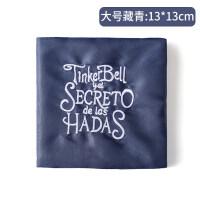 20190702054917797卫生巾收纳包 可爱便携装姨妈巾的袋子放大容量月事小包
