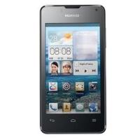 Huawei/华为 Y300-0000 U8833 联通3G 智能手机 双核1.2G