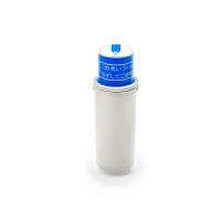 CPC5E cleansui/三菱 CP005滤芯 高科技集成式滤芯 内涵3道过滤 体积小巧 节约空间