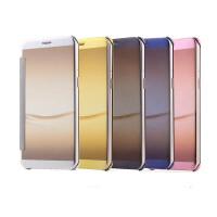 【包邮】MUNU OPPO R9智能电镀手机壳 OPPO R9 R9m R9tm 5.5英寸 手机套 手机壳 保护套