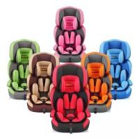 �和�安全汽�座椅�����和�安全座椅9��月-12�q��d座椅 工�S批�l