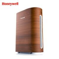 霍尼韦尔(Honeywell)空气净化器 家用办公室除甲醛 除雾霾 除PM2.5 除过敏源 KJ305F-PAC2101
