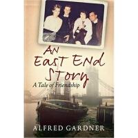 预订An East End Story