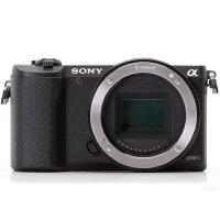 Sony/索尼 ILCE-5100L套�C(16-50mm) 索尼微��A5100�荡a相�CA5100L