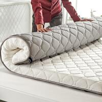 榻榻米床垫15米学生单双人宿舍加厚床褥子软垫海绵垫被垫子家用