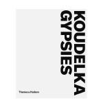 Koudelka Gypsies 寇德卡:吉普赛人 英文原版摄影