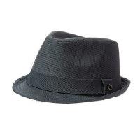 男韩版潮休闲礼帽秋冬天男士时尚英伦绅士帽爵士帽女