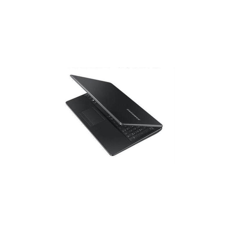 Samsung/三星 300E5M L05笔记本轻薄便携学生办公纯、固态硬盘128G,1T硬盘 3865/4G/128   3865/4G/1TB